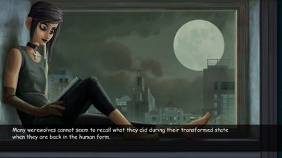 Beyond This Side screenshot 2