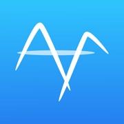 AltiFondo pour Garmin Connect