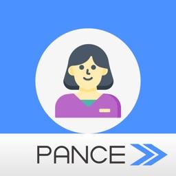 PANCE Test Prep.