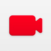 Video Teleprompter Lite icon