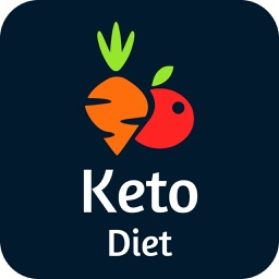 Keto Diet Plan For Weight Loss