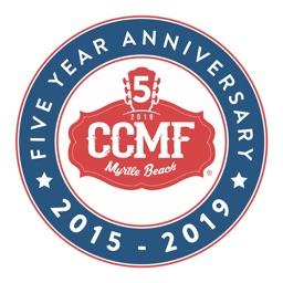 Carolina Country Music Fest