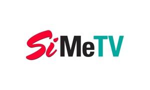 SiMeTV