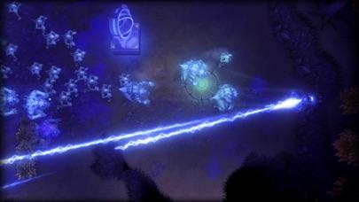 Tesla vs Lovecraftのおすすめ画像7