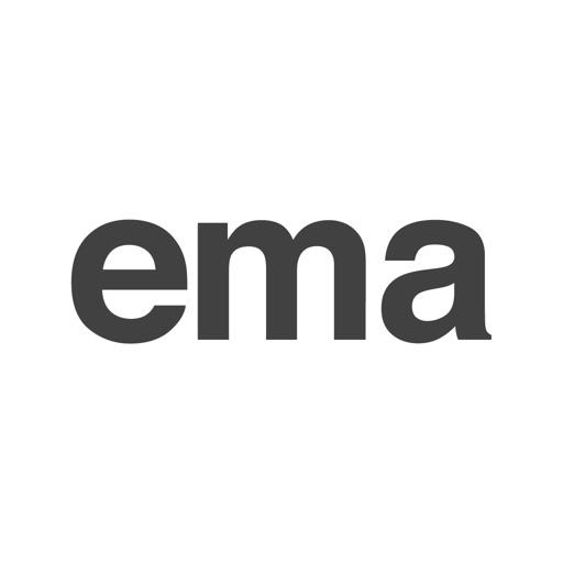 Ema Thypro By Region Hovedstaden