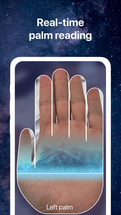 Astrology and Palmistry