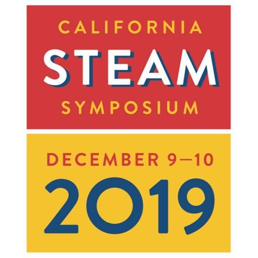 CA STEAM 2019