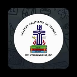 Colegio Cristiano de Isabela