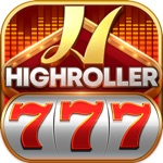 HighRoller Vegas - Casino Slot
