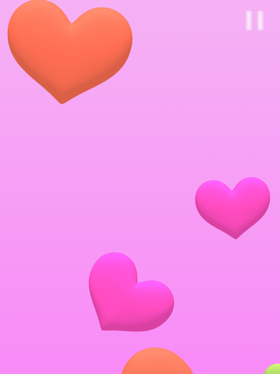 Heart Popper+ screenshot 17