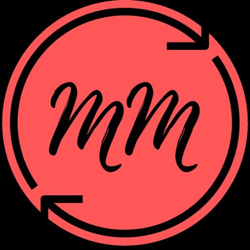 Mindset-->Movement