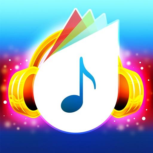 Logo Intro Music Free Download