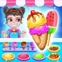 Codes for Ice Cream Maker Parlour Hack