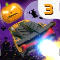 Codes for Super RocketBall 3- Halloween Hack