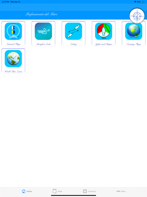 Screenshot 11 of 20