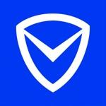 腾讯手机管家-垃圾短信拦截助手