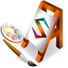 The Coloring - Paint & Art - iPhoneアプリ