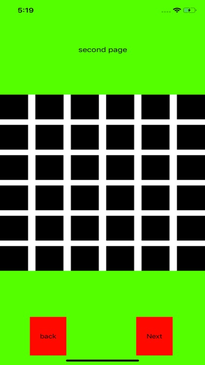Optical Illusions Catalog