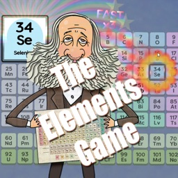 The Elements Game