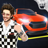 Parking Professor: Car Sim 3D
