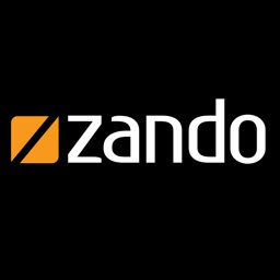 Online Shopping Fashion Zando