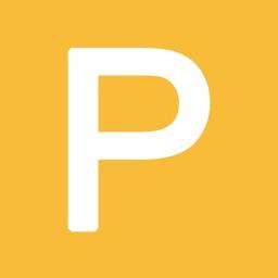 PP锁屏背单词-四六级考研英语词汇记忆