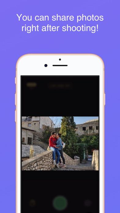 DSLR remote for Canon EOSのおすすめ画像7