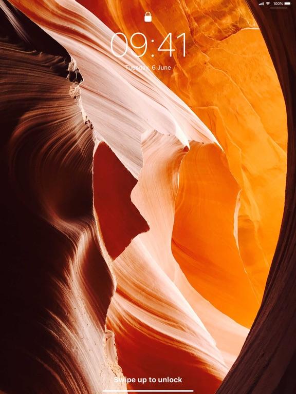 壁紙 - 背景 - 3d 壁紙のおすすめ画像5