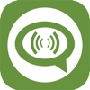 Zing Messenger iphone and android app