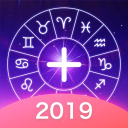 Zodiac Horoscope +
