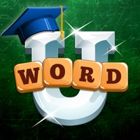 Codes for Word U Hack