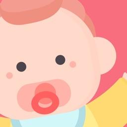 베베로그(bebeLog) - 스마트한 육아의 시작