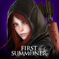 Codes for First Summoner Hack
