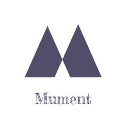 Mument