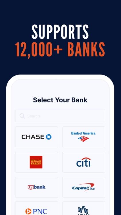 Possible: Loans & Cash Advance screenshot-6