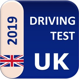 Driving Theory Test UK