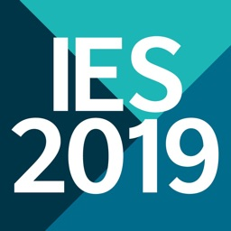 IES Conference 2019