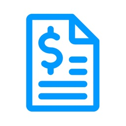Dipasc - Invoices