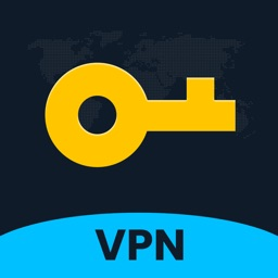 Fast VPN - Private VPN