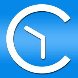 ContinuousCare Health App