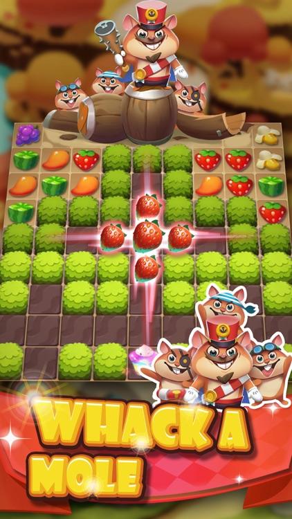 Mini Juice screenshot-3