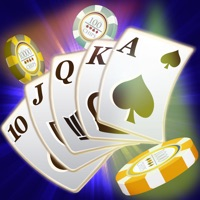 Codes for 5 Card Draw Poker for Mobile Hack