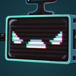 Ícone do app Despotism 3k