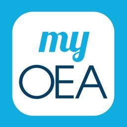My OEA