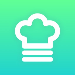 Cooklist: Pantry into Recipes