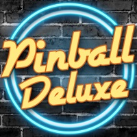 Codes for Pinball Deluxe: Reloaded Hack