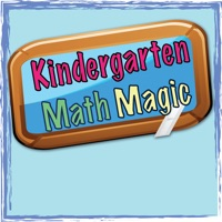 Codes for Kindergarten Math Magic Hack