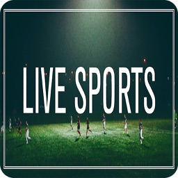 Live Sports TV Streaming HD
