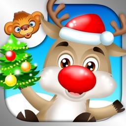 Xmas Tree - Christmas Games