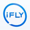 讯飞输入法-智能语音输入